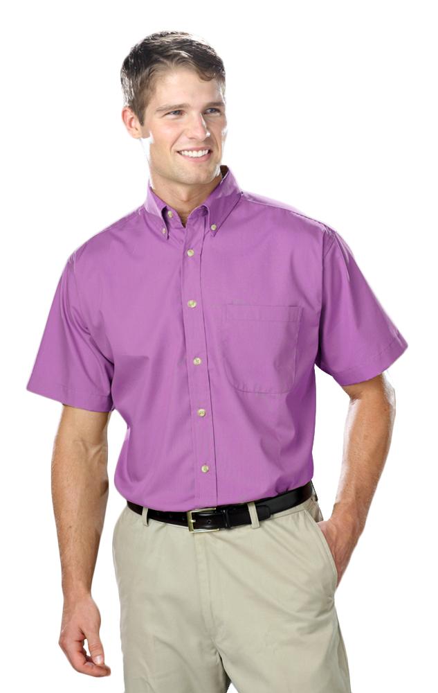 willwinMen WillingStart Mens Stretch Casual Solid Color Zip-up Sweatshirt Pants Set