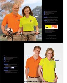Servicewear